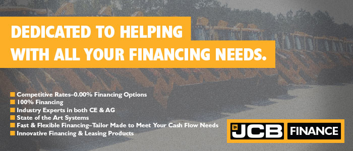 Dedicated to helping with all your finance needs